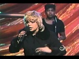 Faith Evans  You Used To Love Me (Live 1995)