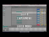 How To Make Your Strings Cinematic and Emotional (Composition Tutorial)