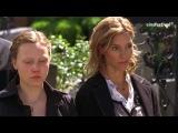 Das Leben ist ein Bauernhof Komödie 2012