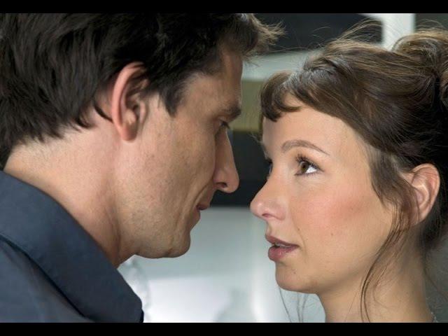 Woran dein Herz hängt Liebesfilm DE 2009 HD