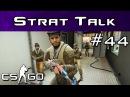 AK47 Raid Boss? Strat Surprisingly Works!