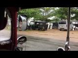 Sri Lanka (chronicle of my days) | Шри-Ланка (хроника моих дней). part 1