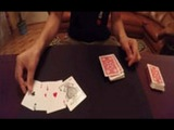 BMK - Criss Angel Four Aces