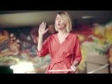Woodkid I love you (acoustic cover) Анна Ворфоломеева