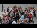 Видео к фильму Уедем к чёртовой бабушке 2014 Трейлер русский язык