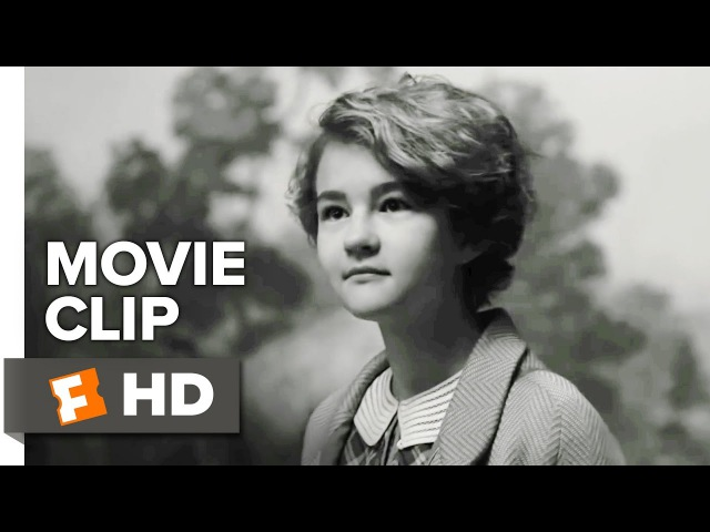 Wonderstruck Movie Clip (2017) | Movieclips Coming Soon