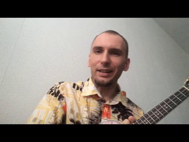 Барри Бардан - Пилигримы (Евгений Клячкин - Иосиф Бродский)