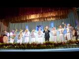 Fanfara din Voloca