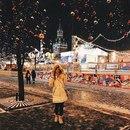 Мария Синицына фотография #31