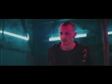 Linkin Park (feat. Pusha T and Stormzy) - Good Goodbye (Official Video)
