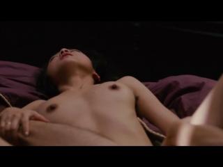 «Вожделение» |2007| Режиссер: Энг Ли | триллер, драма, мелодрама, военный
