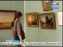 Выставку Айвазовского в Иркутске продлили до 4 сентября, «Вести-Иркутск»
