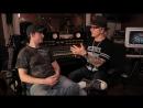 Matt Sorums Set-up from The Cult to Guns N Roses