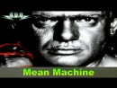 U.D.O- Mean Machine (1988)