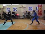 МК-2017-ТЧ-Насретдинов-Полюга