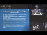 DEF CON 24 - Jay Healey - Feds and 0Days From Before Heartbleed to After FBI Apple