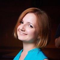 Виктория Буравова