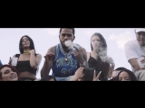 Tory Lanez (feat. Dave East) - Loud Pack  #BLACKMUZIK