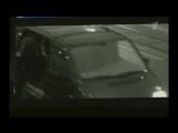 Вся суть системы Безопасный город (Фильм