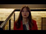 MV CHEN - Best Luck (OST Its Okay, Thats Love Part.1)
