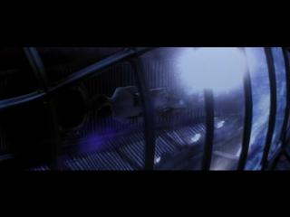 Robin_Tunney_-_Supernova__2000__HD_1080p__s992_.mkv