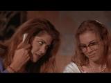Техасская резня бензопилой 4: Новое поколение \ The Return of the Texas Chainsaw Massacre (1994)