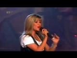 Samantha Fox - I Only Wanna Be With You - Саманта Фокс - Я только хочу быть с тобой