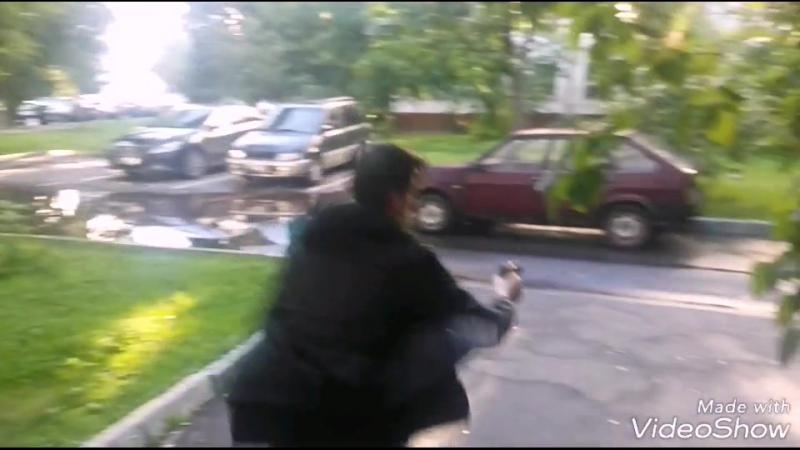 Пугатели привидений 1 сезон 4 серия. Недо Экзорцисты