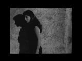 Девушка в чёрном / To koritsi me ta mavra (Михалис Какояннис, Греция, 1956)