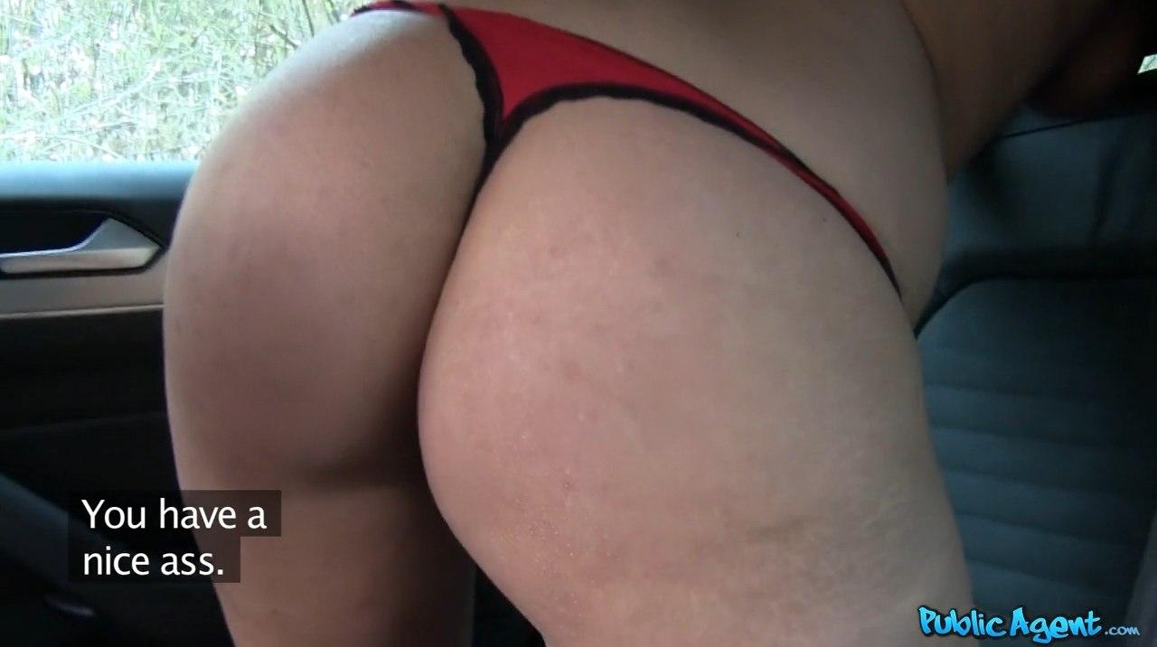 Danielle staub sex tape ohnotheydidnt