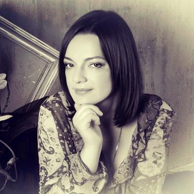 Elena Dmitrievna
