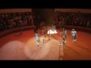 Kenyan boys acrobats act.mp4