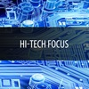 Hi-Tech Focus