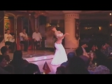 Didem y Oscar Flores, Club Sultana Estambul 8271