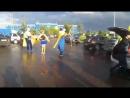 Video-0-02-05-c23fcfa5bc71e223d4a5e6c4ce5c297ae6836e0dda76b490dd9c4d6d633bd251-V
