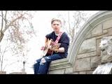 Tyler Lorette - As Long As You Love Me (Backstreet Boys Cover)
