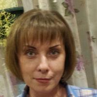Анкета Таня Чуклинова