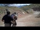 Armalite AR10 Carbine 308 Win Tactical Match