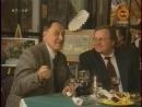 1998 - Клуб Белый попугай - Попугаи в память Ю.Никулина. Вед. М.Боярский. Эфир 2008.04.19.07.32