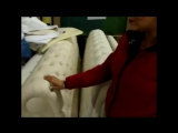 Производство мебели как бизнес  Фабрика по производству мягкой мебели