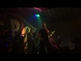 F.P.G - Утренняя, Bar Garage, Калуга 13.05.17