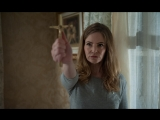 Ужас Амитивилля: Пробуждение (Amityville: The Awakening) (2017) трейлер русский язык HD / Ужас Амитивиля /