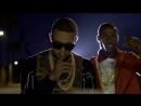Лидеры «Спартака» и «Лиона» Куинси Промес и Мемфис Депай записали стильный клип возле лакшери тачек | Премьера клипа в пятницу