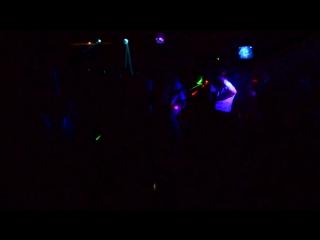 DJ LEV - СУББОТА 23 ДЕНЬ МУЖИКА - Night Club Остров Сокровищ