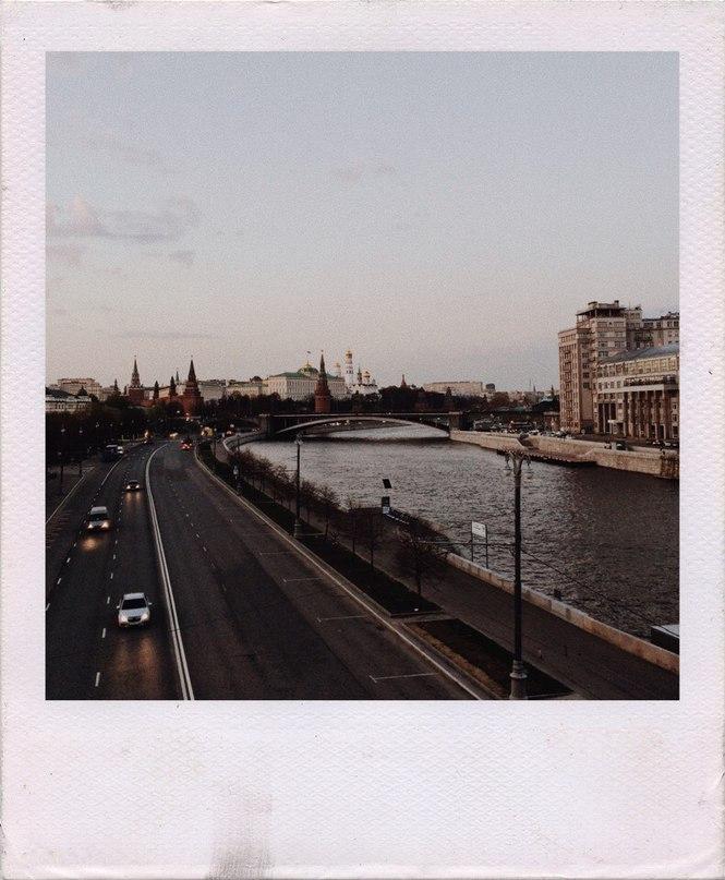 Юлия Левашова   Москва