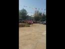 Ж.Кереев атындагы мектеп.Окушыларым 1 сыныпка аяк басты биыл.Ак жол жандарым😍