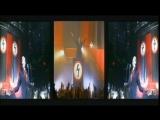 Marilyn Manson - Antichrist Superstar (Dead To The World 1997)