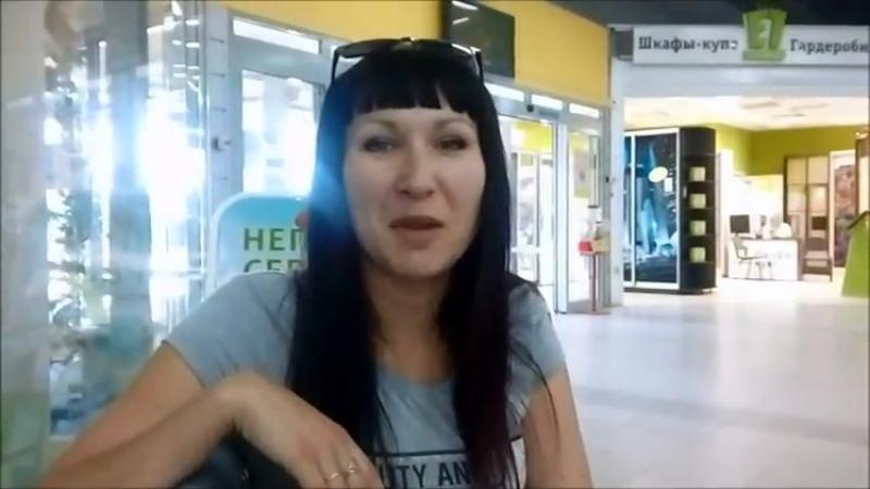 Юлис продакшн представляет