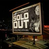 SOLD OUT Radio-show