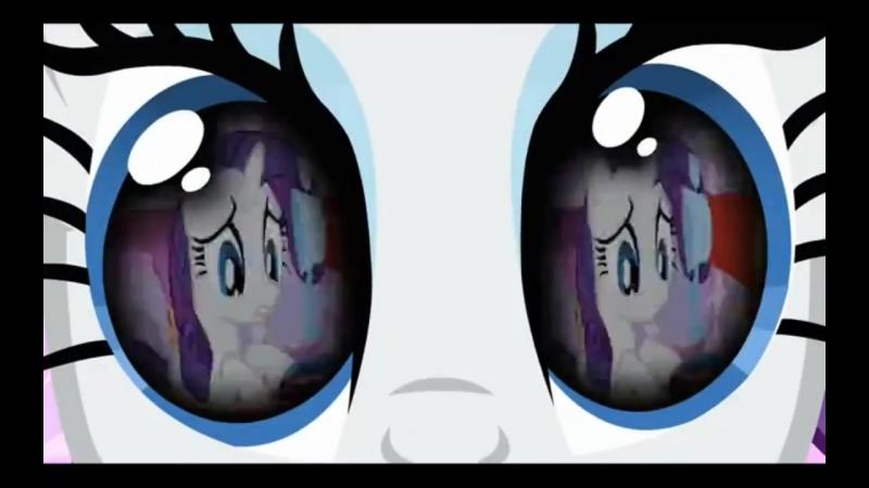 Мой маленький пони: Дружба это чудо 3 сезон 13 серия.( Карусель )